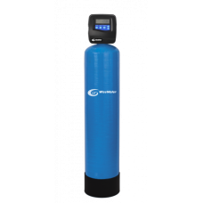 Система упрощенной аэрации WiseWater Oxidizer WWAX-1047OXJ