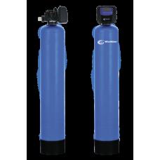 Система упрощенной аэрации WiseWater Oxidizer WWAX-1054 OX