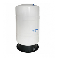 Мембранный бак для осмоса Aquapro A7 (RO-2000)
