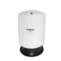 Мембранный бак для осмоса Aquapro A6 (RO-1070)