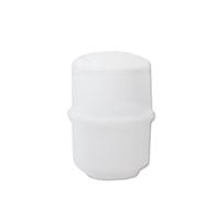 Мембранный бак для осмоса Aquapro A5-5 (RO-152)