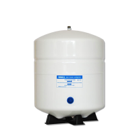 Мембранный бак для осмоса Aquapro A2 (RO-120)