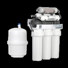 Бытовой осмос Platinum Wasser Ultra 7 Bio Dow