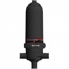 Фильтр дисковый Jimten DFP-2 Long