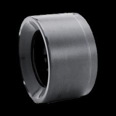 Переходник с 50 на 32 мм (Муфта переходная) PVC 50/40*32