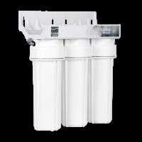 Бытовая система Platinum Wasser Ultra 3 Soft