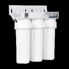 Бытовая система Platinum Wasser Ultra 3
