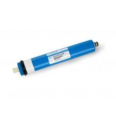 Обратноосмотическая мембрана ULP1812-50 GPD - Vontron