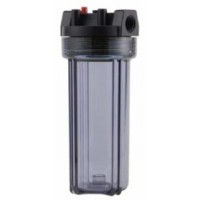 Колба фильтра Aquapro AQF-10-С-12