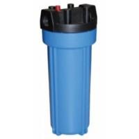 Колба фильтра Aquapro AQF-10-B-12