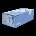 """Фильтр BWT Protector Mini для горячей воды 1/2"""" прямая промывка"""