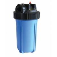 Колба фильтра Aquapro AQF1050-X