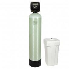 Комплексная очистка FSA WS125CI-18 М (водосчетчик)