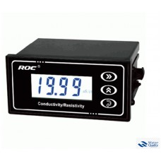 Контроллер для RO (контроллер+сенсор) CCT-3320