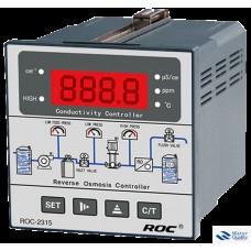 Контроллер для RO (контроллер+сенсор) CCT-7320 (ROC-2315)