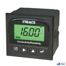 Контроллер для RO (контроллер+сенсор) CCT-8320 (ROC-8221)