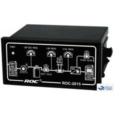 Контроллер для RO ROC-2015