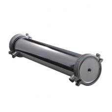 Корпус мембраны стальной SUS-304-4040-2W