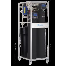 Комплексная станция очистки воды (Oxidizer) WWR-2500 B UV