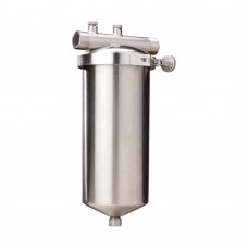 Фильтр Гейзер 4Ч 20BB (5мкм)