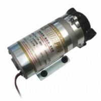 PM6690 Aquapro 36V бустерный насос 0,7А (без б/питания, 150-200gpd)