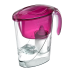 Фильтр-кувшин Эко пурпурный