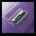 Фильтр-кувшин Смарт фиолетовый