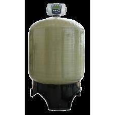 Система обезжелезивания и осветления (G) WWFA-3672 BMG