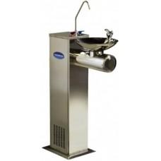 312СH Aquapro Диспенсер напольный (охлаждение/нагрев)