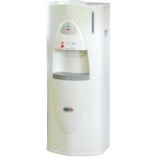 929CH/RO Aquapro Диспенсер (охлаждение/нагрев) с RO-системой