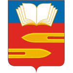 Климовск - анализ воды