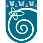 Протвино - анализ воды