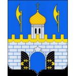 Сергиев Посад - анализ воды