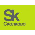 Сколковский ТО г.Москва - анализ воды
