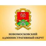 ТиНАО г.Москва - анализ воды