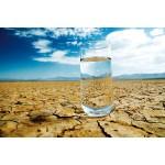 Проблемы воды и их причины