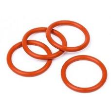 Уплотнительное кольцо UV12-ORING