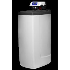 Система AquaSmart 1800X, кабинетного типа