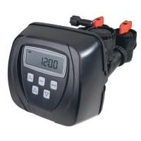 Клапан управления WS1CI BWT I- Z ( 12В, 50Гц, таймер, 5 кнопок)
