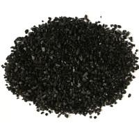 Антрацит (1 литр, мешки по 65 литров)
