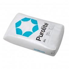 Ионообменная смола Purolite (1 л.)