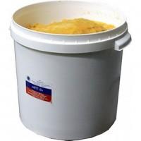 Среда фильтрующая для умягчения АПТ-2 (1 л.)