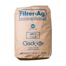 Комплект загрузки для Гейзер-SF 13 (Filter-Ag)