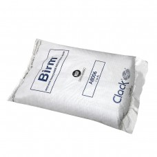 BIRM - фильтрующий материал для обезжелезивания (цена за 1 литр, мешки по 28 литров)
