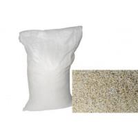 Кварцевый песок (1 литр)