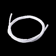 """Пластиковая трубка 1/4"""" (10 м)"""
